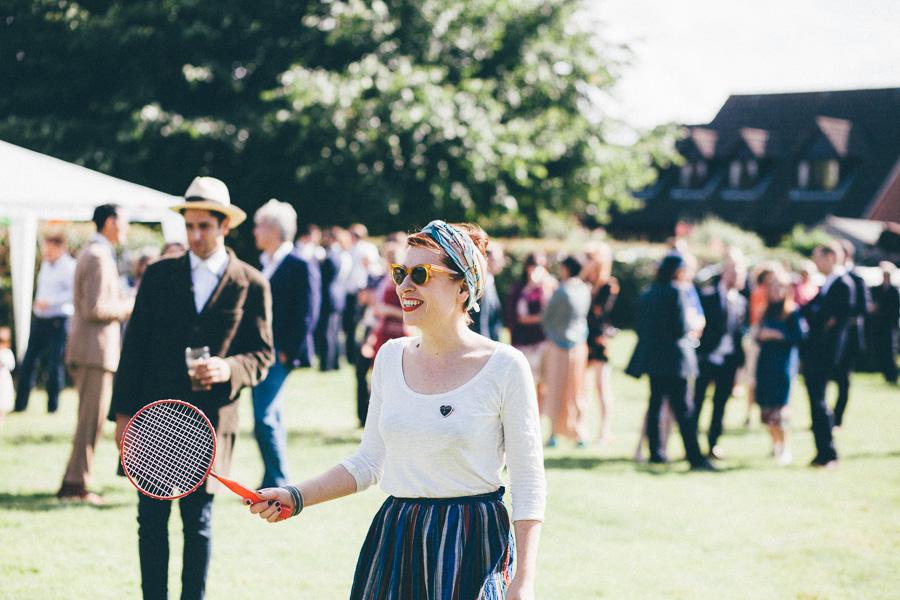 Norfolk Wedding Photography-271