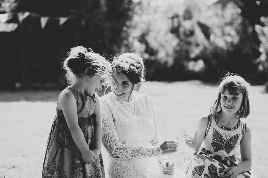 Norfolk Wedding Photography-272