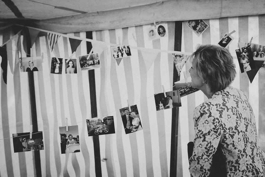 Norfolk Wedding Photography-275