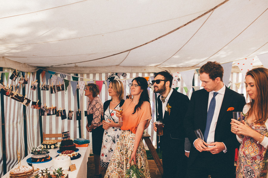 Norfolk Wedding Photography-276