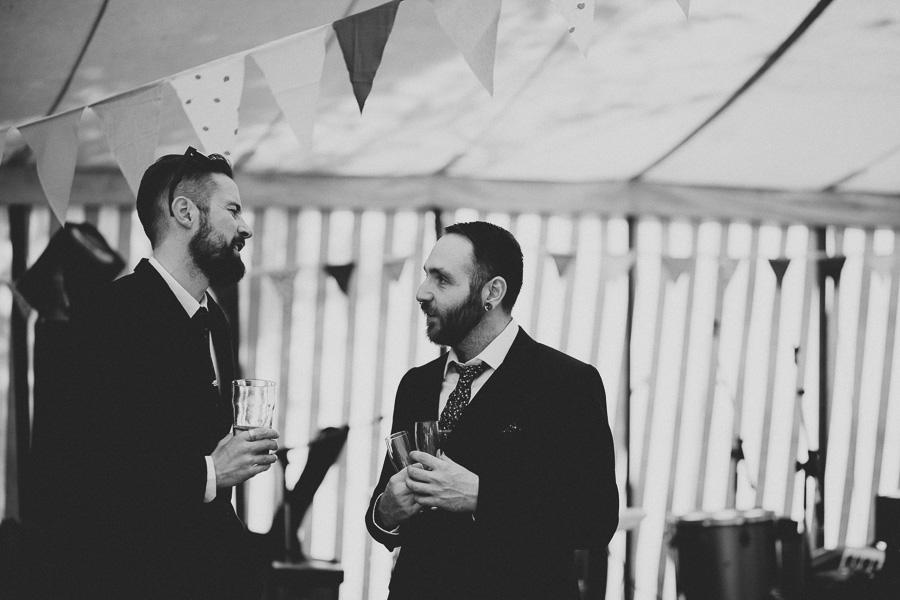 Norfolk Wedding Photography-277