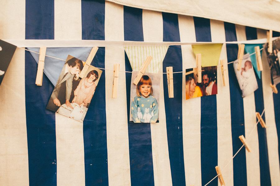 Norfolk Wedding Photography-278