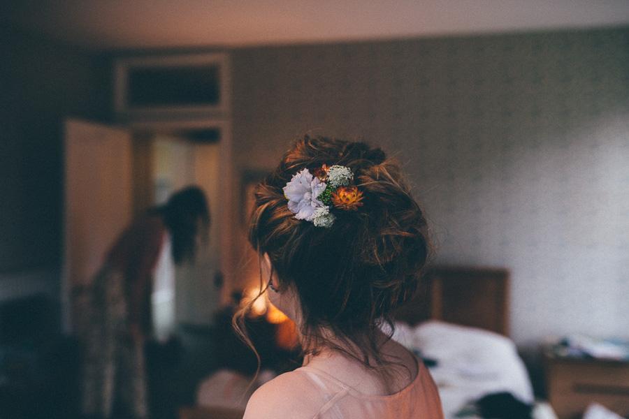 Norfolk Wedding Photography-28