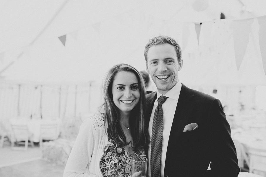 Norfolk Wedding Photography-286