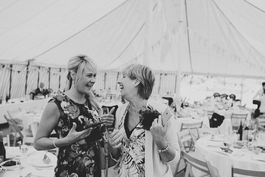 Norfolk Wedding Photography-285