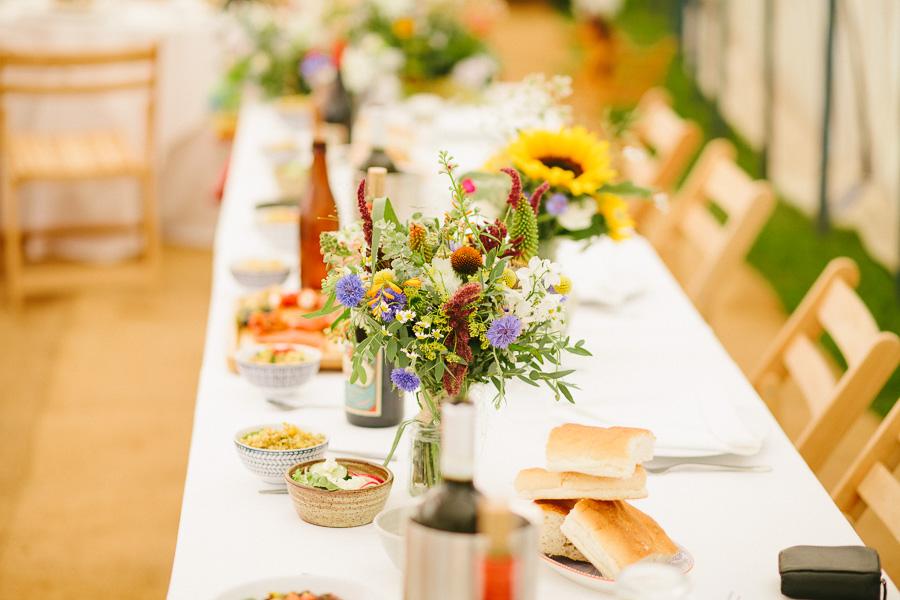 Norfolk Wedding Photography-290