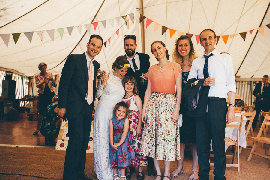 Norfolk Wedding Photography-291
