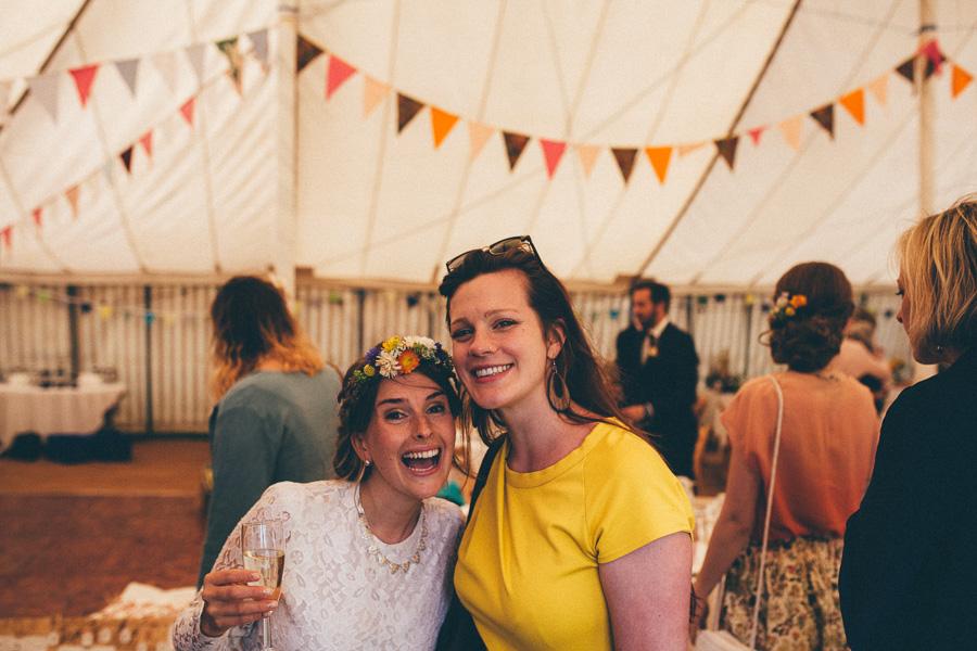 Norfolk Wedding Photography-293