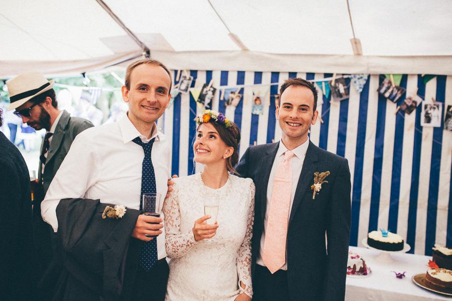 Norfolk Wedding Photography-294