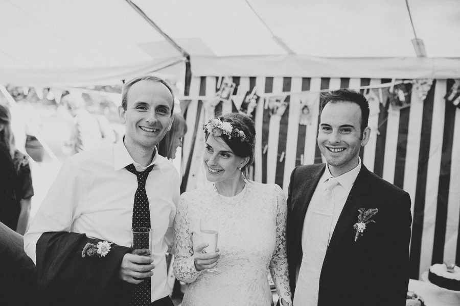 Norfolk Wedding Photography-295