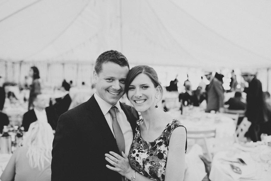Norfolk Wedding Photography-296