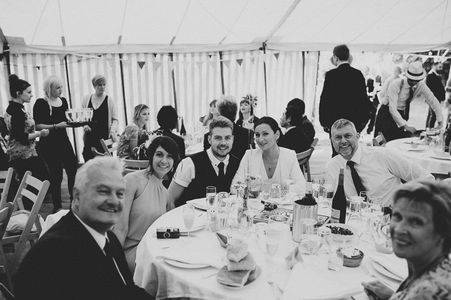 Norfolk Wedding Photography-297