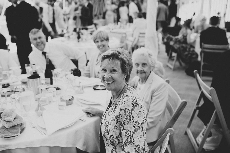 Norfolk Wedding Photography-298
