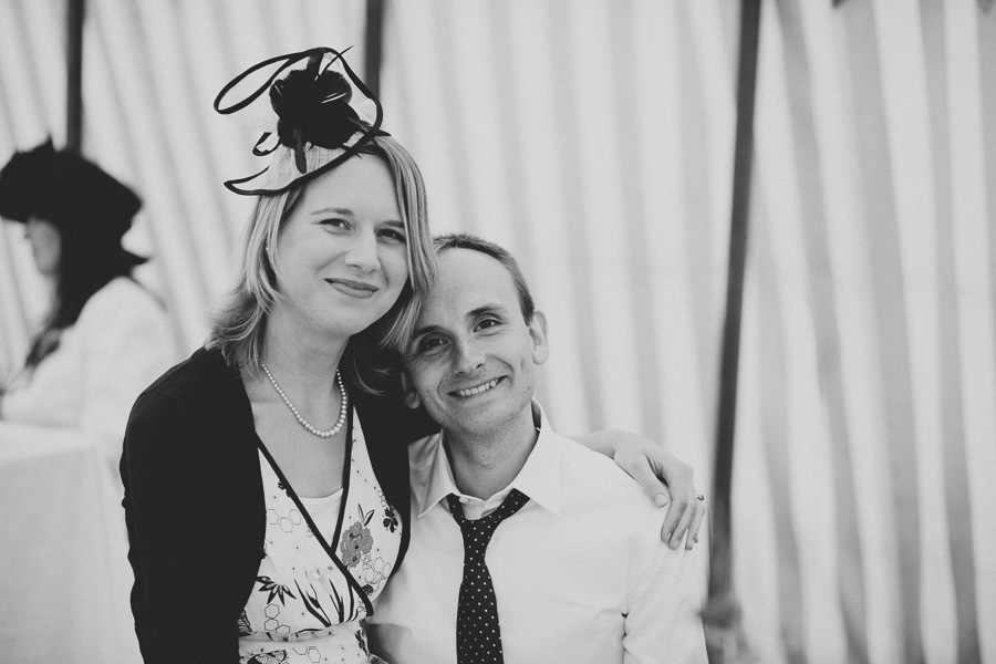 Norfolk Wedding Photography-299