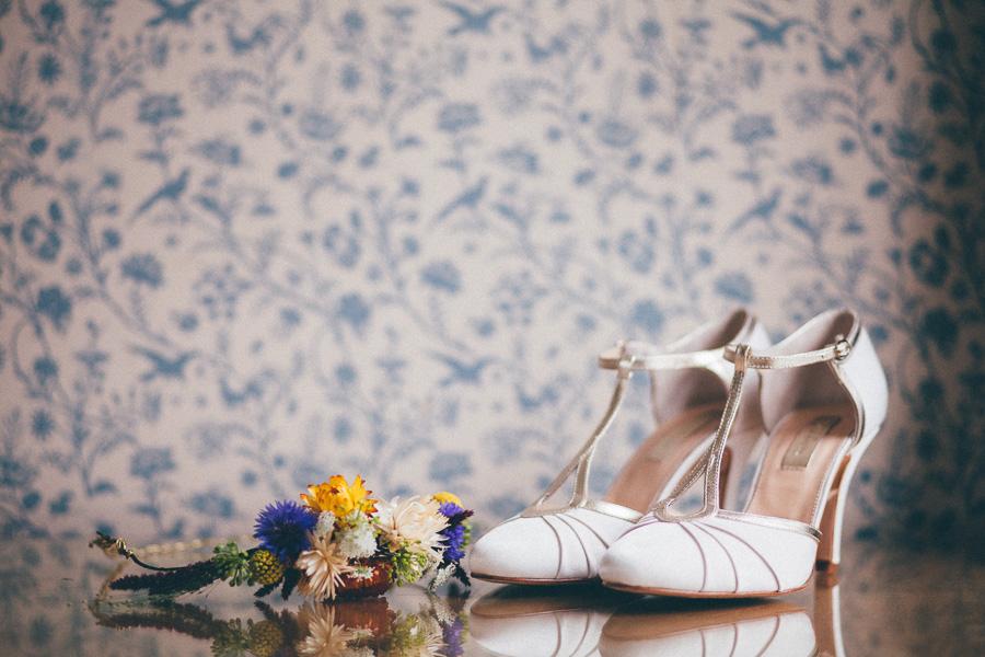 Norfolk Wedding Photography-30