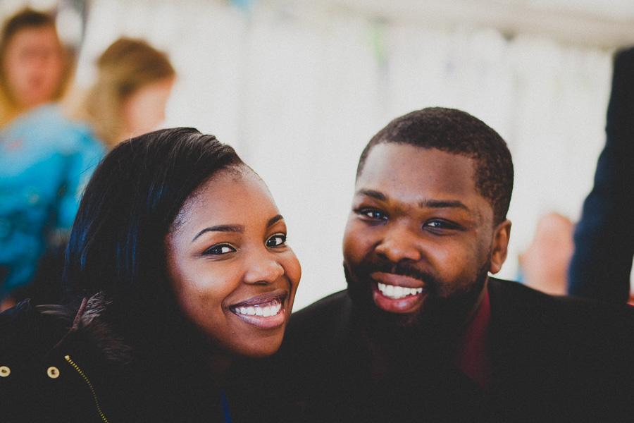 Norfolk Wedding Photography-300