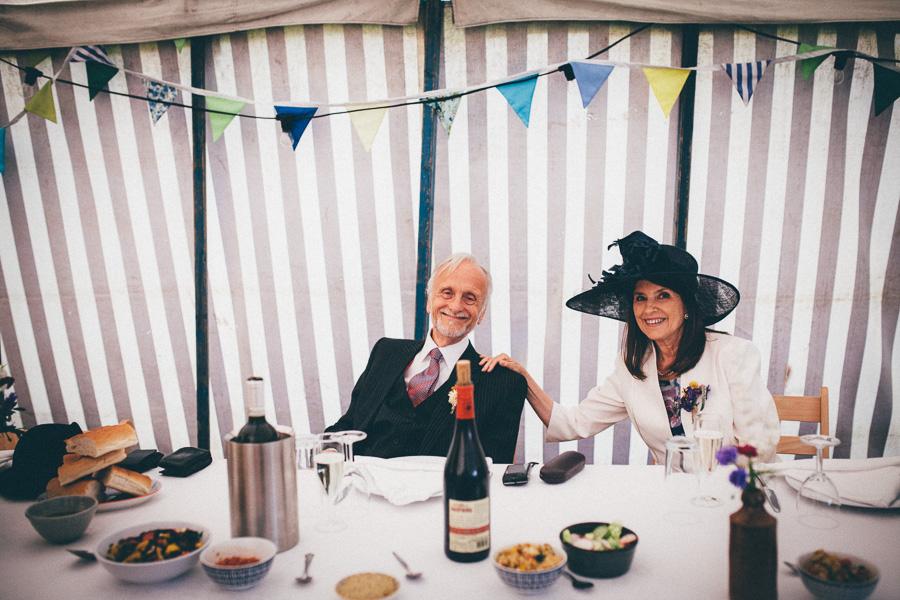 Norfolk Wedding Photography-301