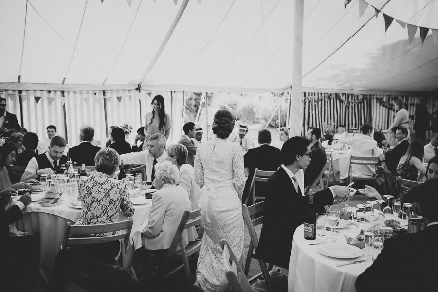 Norfolk Wedding Photography-302