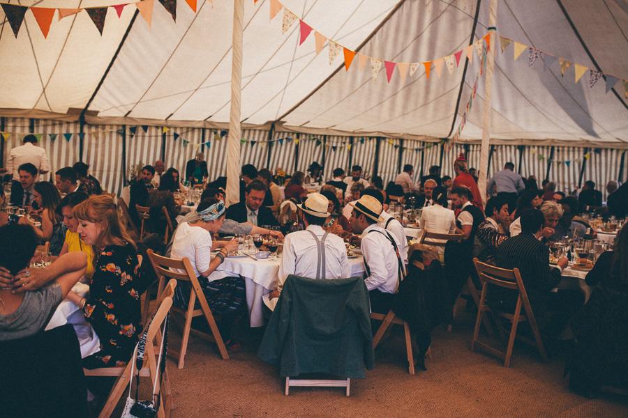 Norfolk Wedding Photography-304