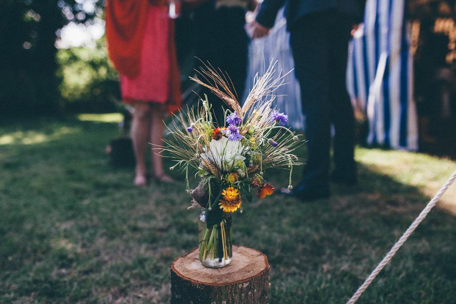 Norfolk Wedding Photography-303