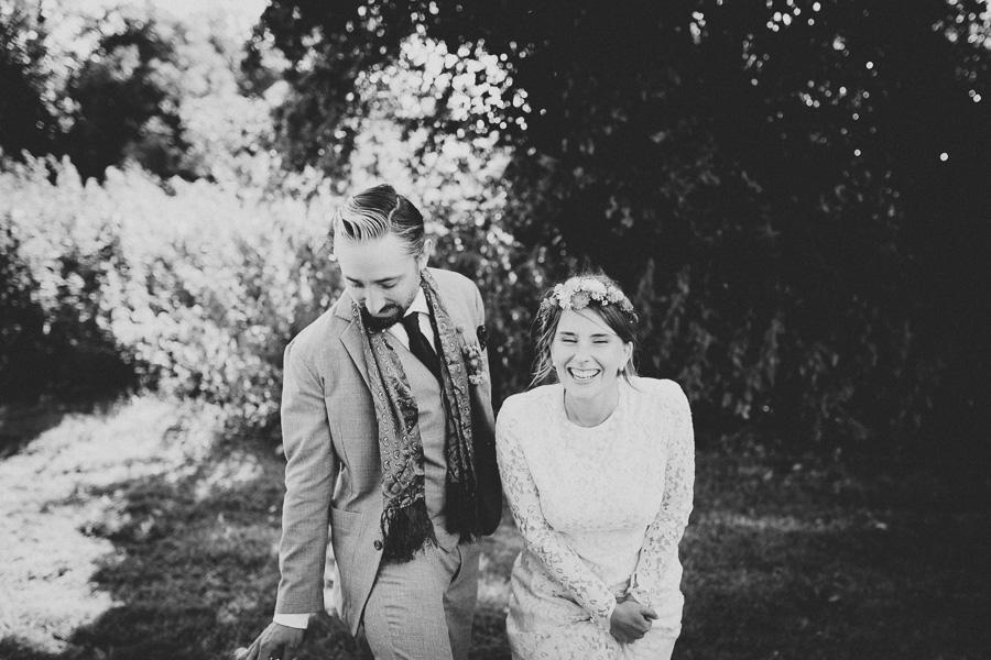 Norfolk Wedding Photography-305