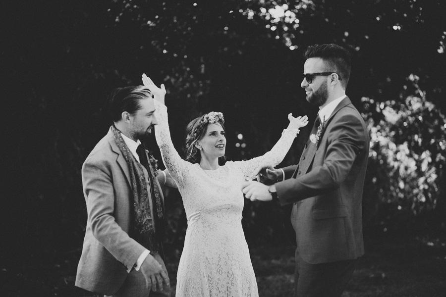Norfolk Wedding Photography-306