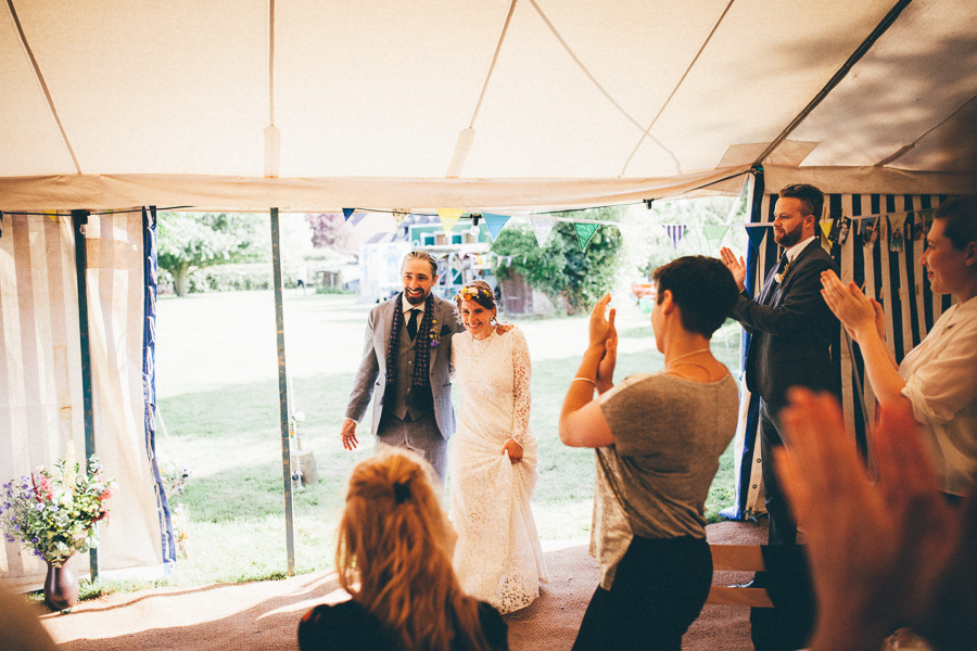 Norfolk Wedding Photography-307