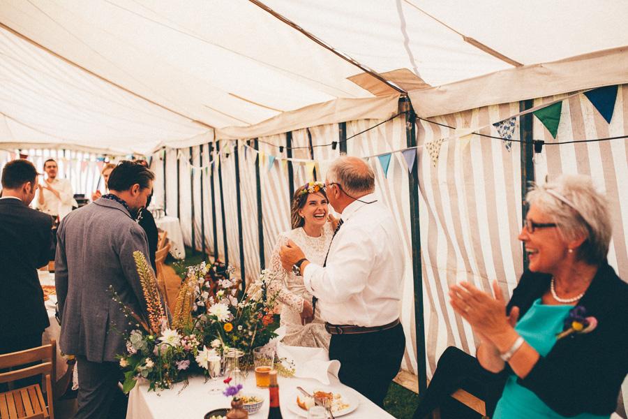 Norfolk Wedding Photography-309