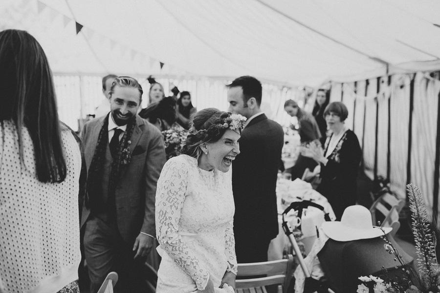 Norfolk Wedding Photography-308