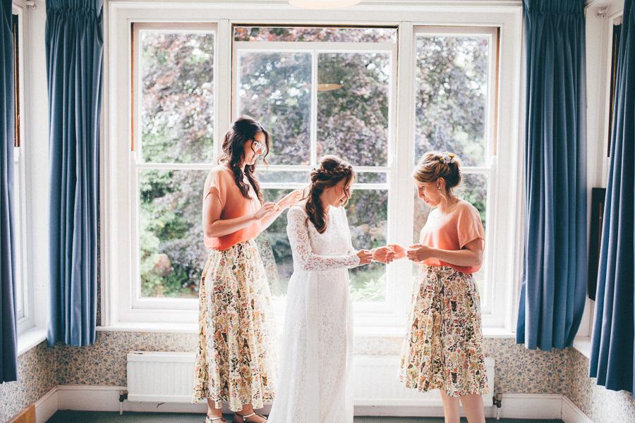 Norfolk Wedding Photography-31