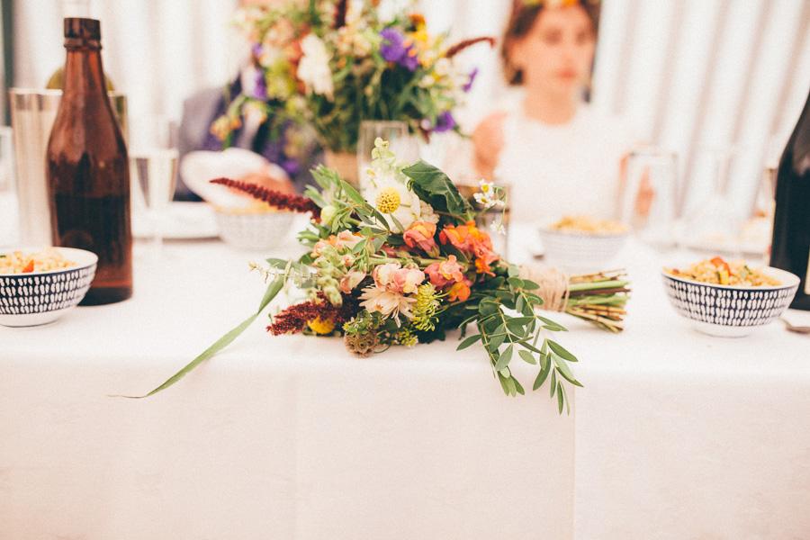 Norfolk Wedding Photography-311