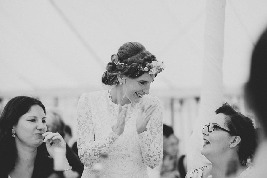 Norfolk Wedding Photography-312