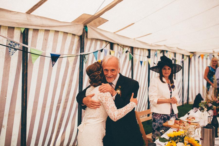 Norfolk Wedding Photography-310