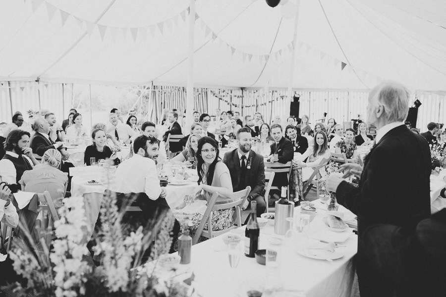 Norfolk Wedding Photography-314