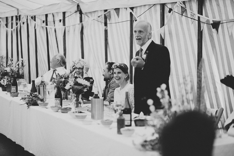 Norfolk Wedding Photography-313