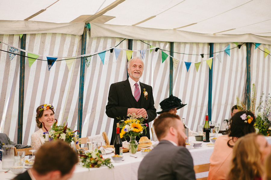 Norfolk Wedding Photography-315