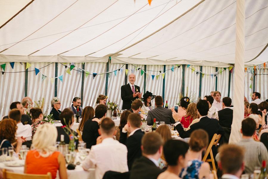 Norfolk Wedding Photography-317