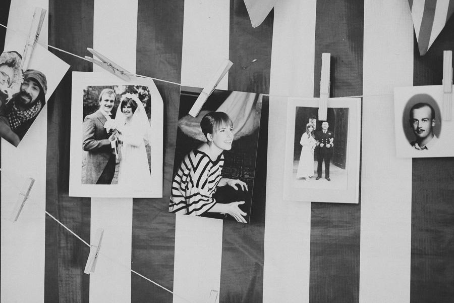 Norfolk Wedding Photography-316