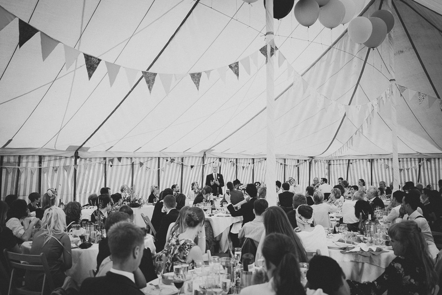 Norfolk Wedding Photography-320