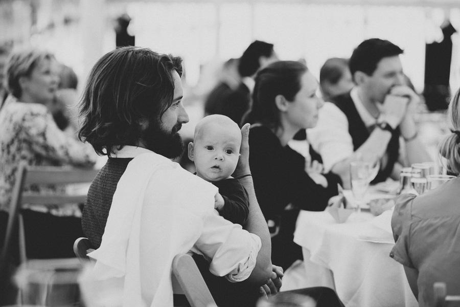 Norfolk Wedding Photography-318