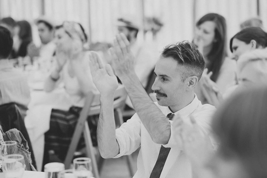 Norfolk Wedding Photography-321