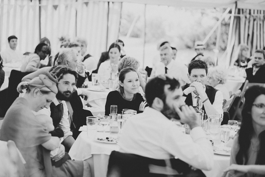Norfolk Wedding Photography-322