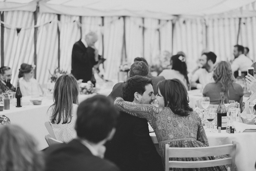 Norfolk Wedding Photography-324
