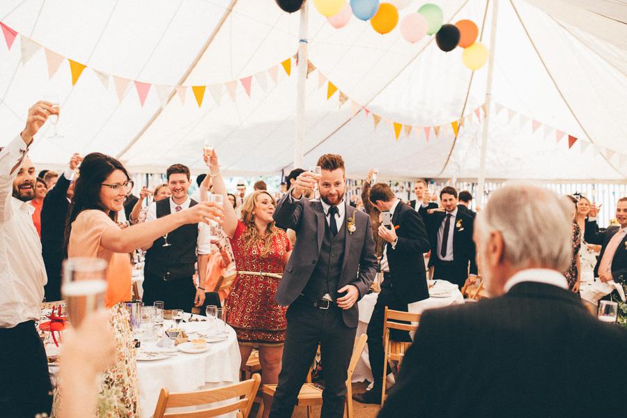 Norfolk Wedding Photography-326
