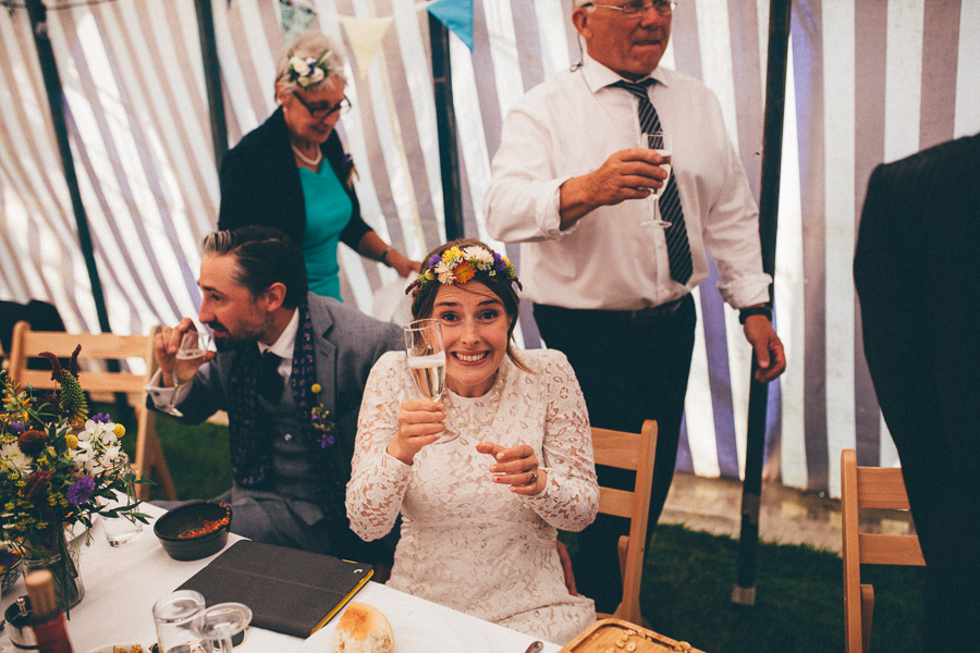 Norfolk Wedding Photography-327