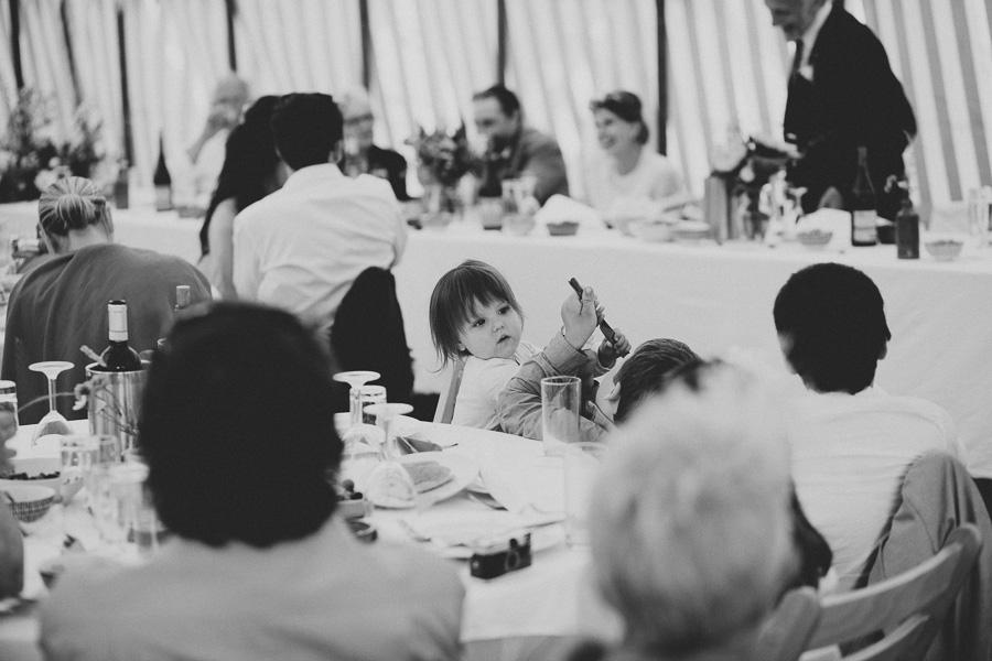 Norfolk Wedding Photography-323