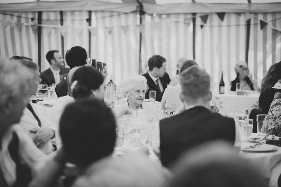 Norfolk Wedding Photography-328