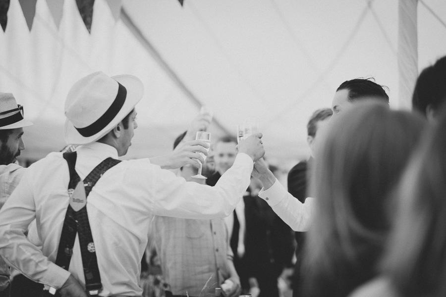 Norfolk Wedding Photography-329