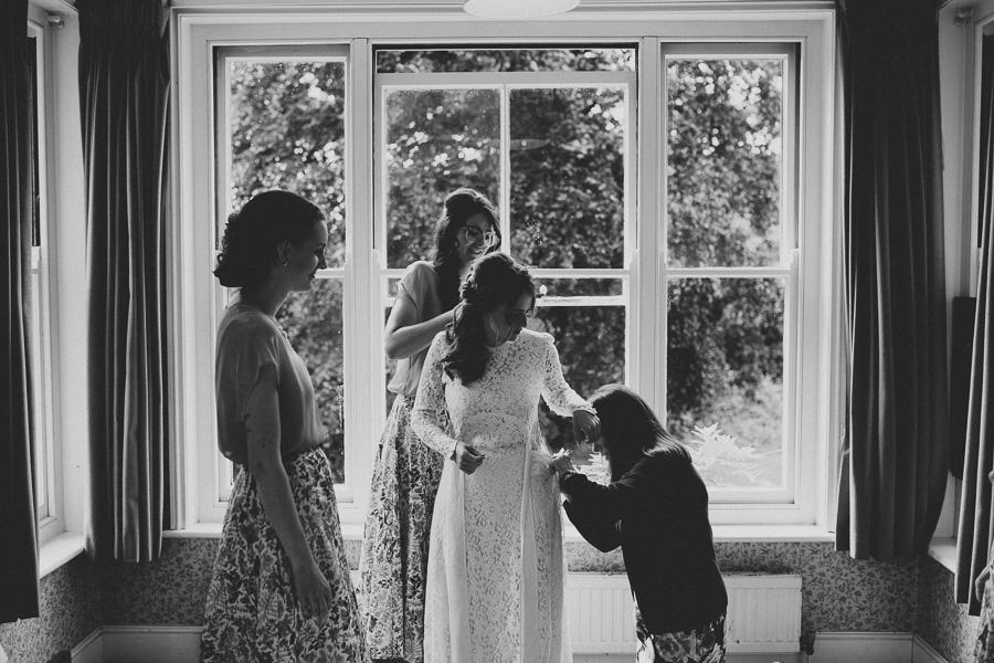 Norfolk Wedding Photography-33