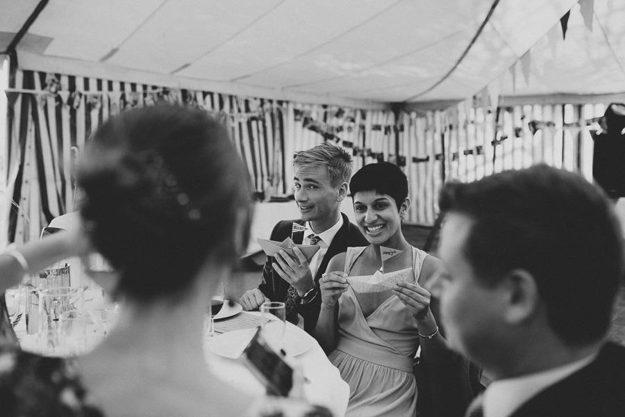 Norfolk Wedding Photography-330